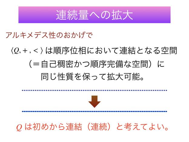 20191102ぼくのかんがえたさいきょうの実数論.004.jpeg